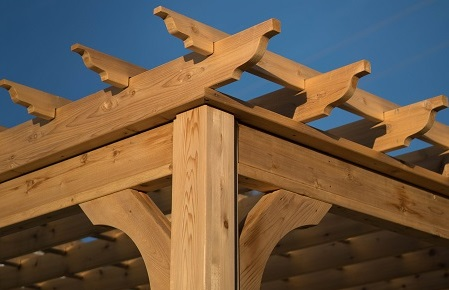 custom-cedar-pergola-kit-for-sale-2.jpg