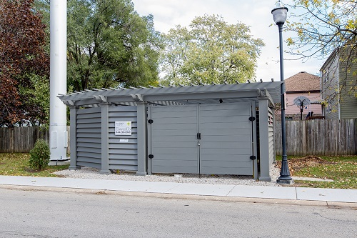 fiberglass-cell-tower-cabinet-enclosure-v2.jpg