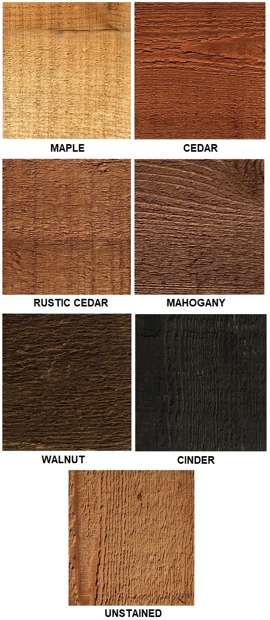 heavy-timber-cedar-stain-options-feb-18.jpg
