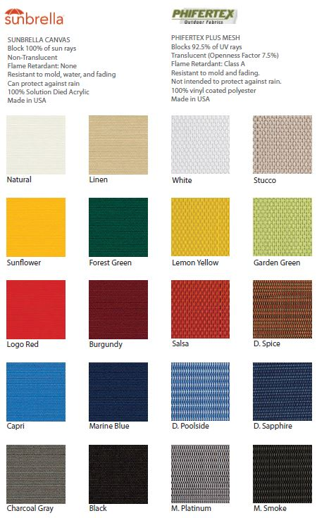 infinity-canopy-premium-colors.jpg