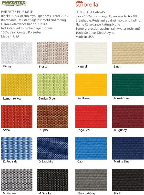 pergola-canopy-colors-infinity.jpg