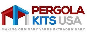 pergola-kit-company.jpg