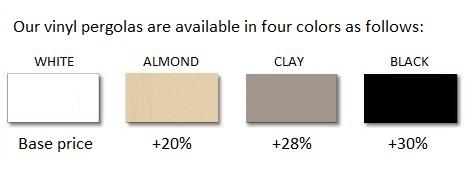 pergola-vinyl-color-options-with-prices2.jpg