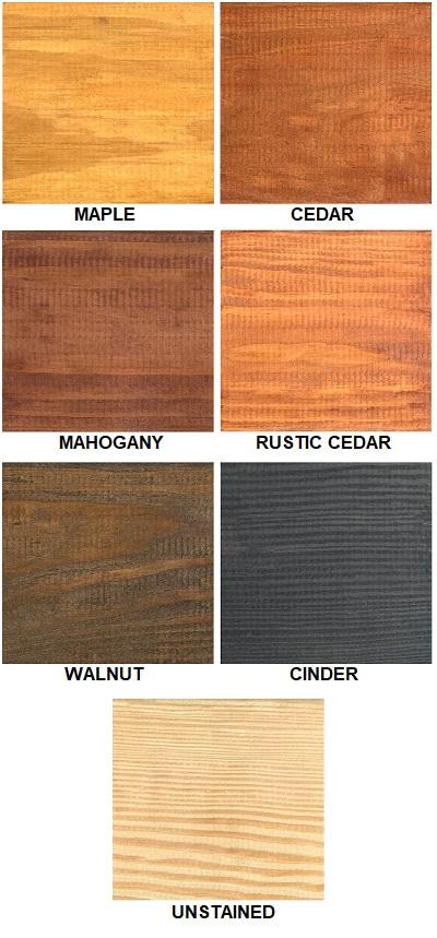 pine-pergola-stain-options.jpg