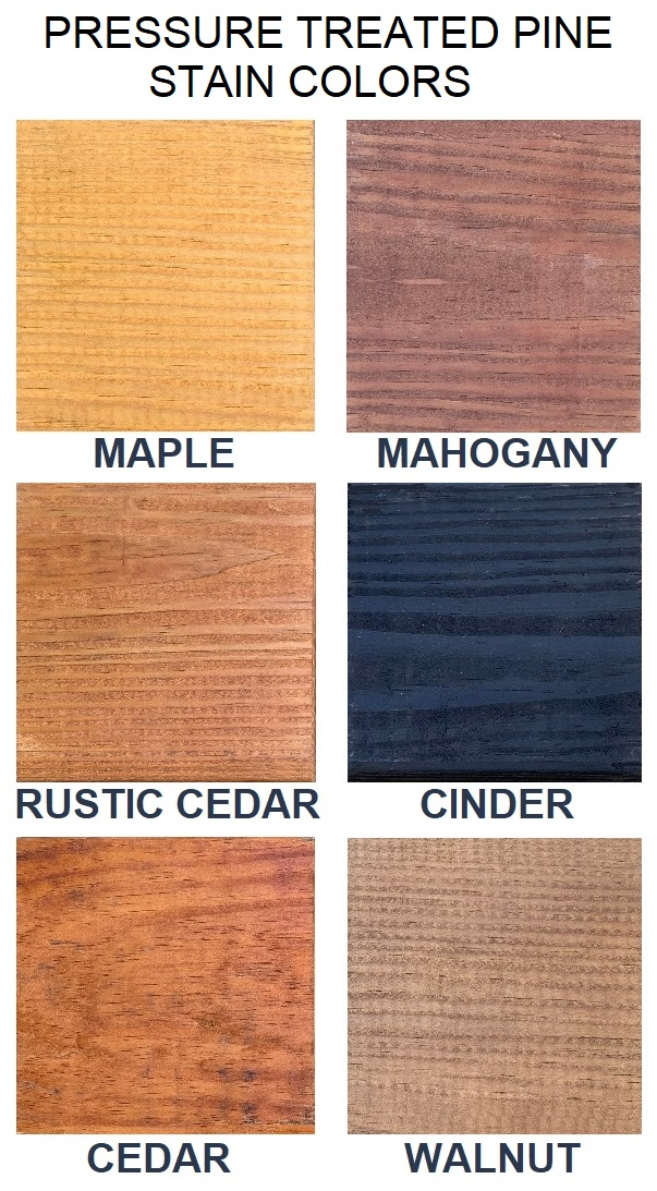 pine-stain-colors-smaller-label.jpg