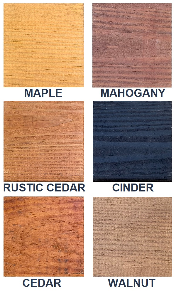 pine-stain-colors-smaller.jpg
