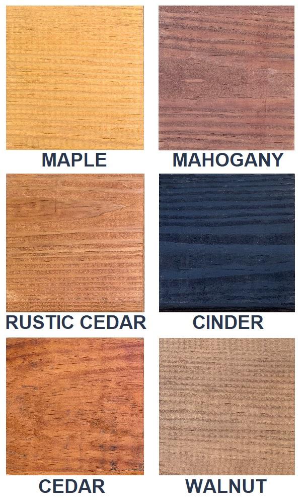 pine-stain-colors-smaller.jpg