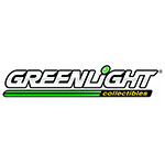 Greenlight Collectibles