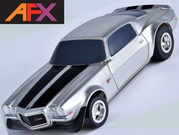 AFX 21049