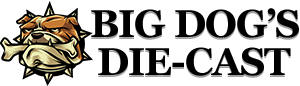 big-dogs-logo-color1.png