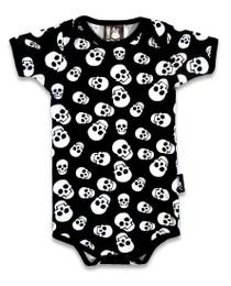 e966c572221c Alternative Baby Clothing