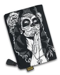 Liquorbrand Gypsy Rose Wallet Bag
