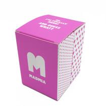 Madmia Gift Box