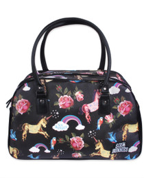 Liquorbrand Unicorn Nappy Baby Bag