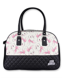 Liquorbrand Bunny Nappy Baby Bag