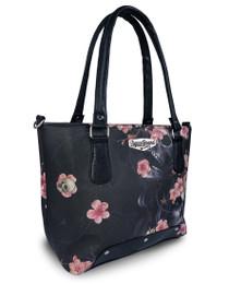 Liquorbrand Sakura Handbag