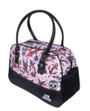 Liquorbrand Tattoo Shoppe Nappy Baby Bag - side