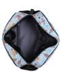 Liquorbrand Aloha Nappy Baby Bag - interior