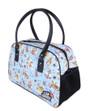 Liquorbrand Aloha Nappy Baby Bag - side