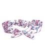 Six Bunnies Unicorn Dreams Onesie Dress & Hairband Set