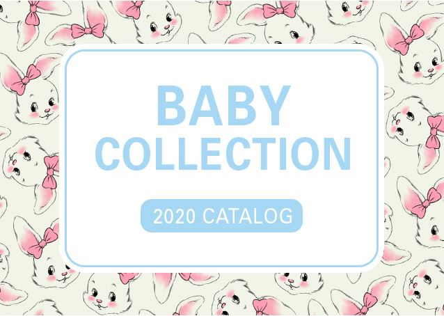 baby-collection.jpg