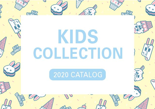 kids-collection.jpg
