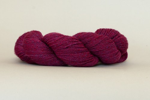 Shepherd's Wool Fingering
