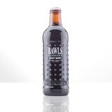 BAWLS Root Beer 10 oz 12 pack