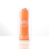 BAWLS Mandarin Orange 16 oz 12 pack