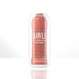 BAWLS Root Beer 16 oz 24 pack