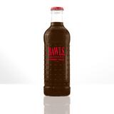 BAWLS Cherry Cola 10 oz  24 pack