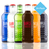 *NEW* BAWLriety Bottle 24-Pack