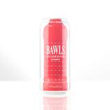 BAWLS Cherry 16 oz 24 pack