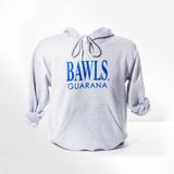 BAWLS Sweatshirt