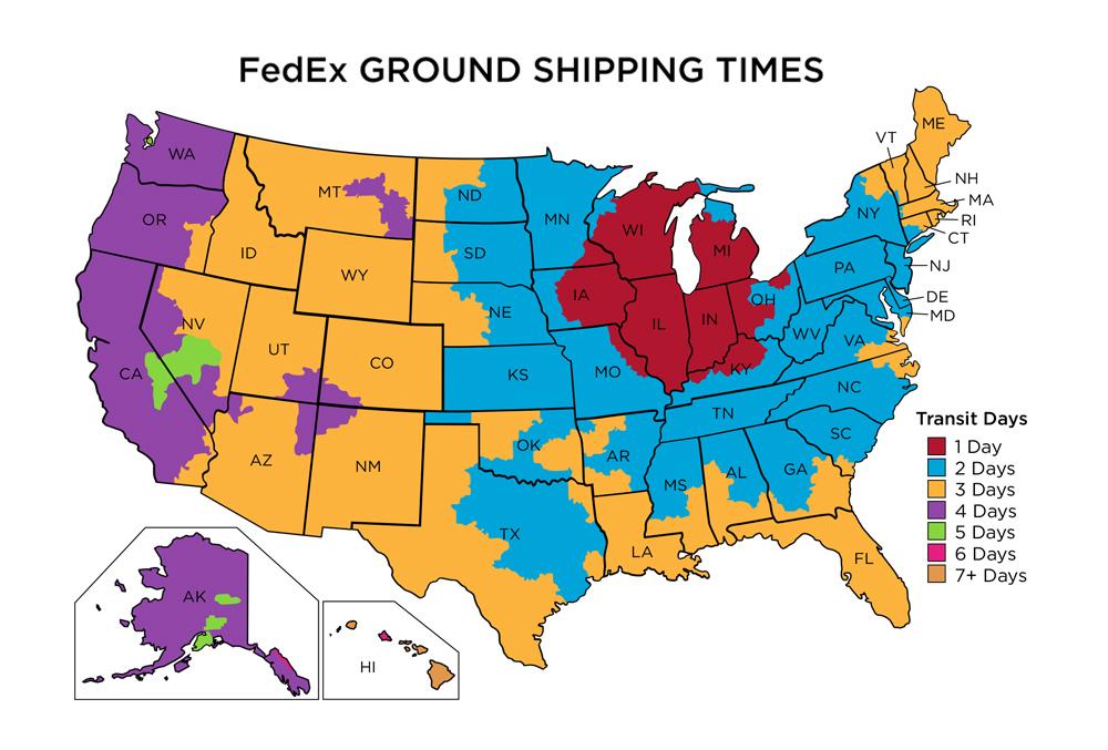 fedex-ground-shipping-times.jpg