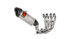S-B10R4-APLT