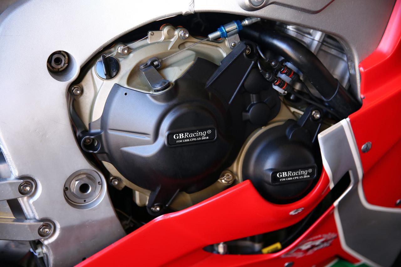 Fuel Pump for 6cyl 2.2L Bmw 320Ci E46 01//00-06//16 FPE-432