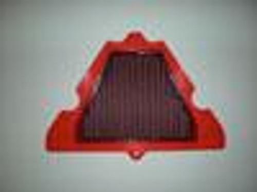 BMC STREET AIR FILTER 592/04 Z1000 Z1000SX NINJA 10 11