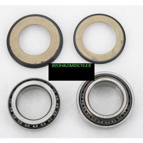 All Balls Steering Head Bearings Kit  NINJA 300 13 14