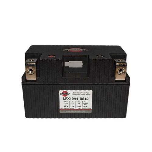 LFX19A4-BS12