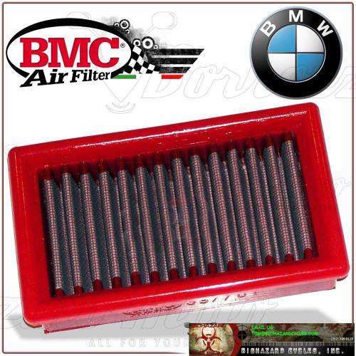BMC  FM397/01  AIR FILTER BMW RNINET F800 R1200