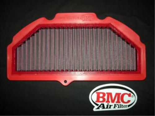 BMC REPLACEMENT AIR FILTER FM557/04  SUZUKI GSX-S1000 GSX-S1000F 2016  16 17 2017  GSXS 1000 1000F