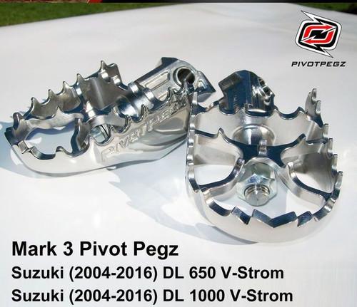 PP-62MK3
