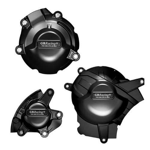 EC-GSXR1000-L7-SET-GBR