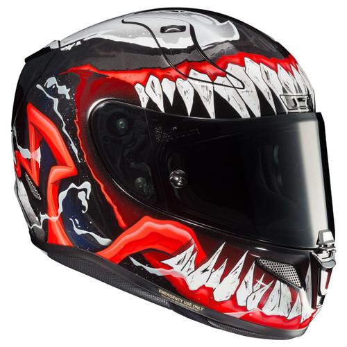 HJC RPHA 11 Pro Venom 2 Helmet ALL SIZES 0803320106