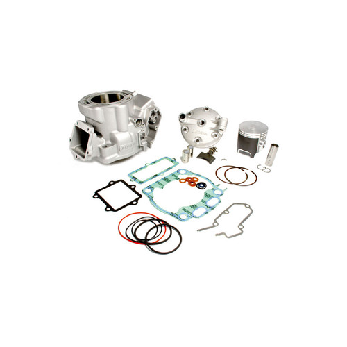 ATHENA 293CC 72MM BIG BORE KIT P400485100042 YAMAHA YZ250 03-19