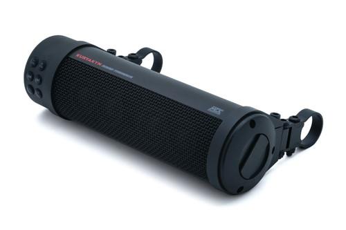 MTX ROAD THUNDER Bluetooth Sound Bar Plus BLACK 2720