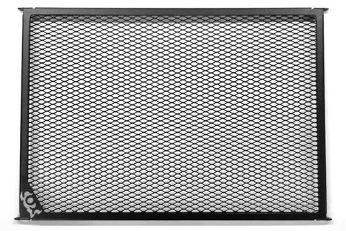 COX RACING RADIATOR GUARD 113-13184 FZ09 MT09