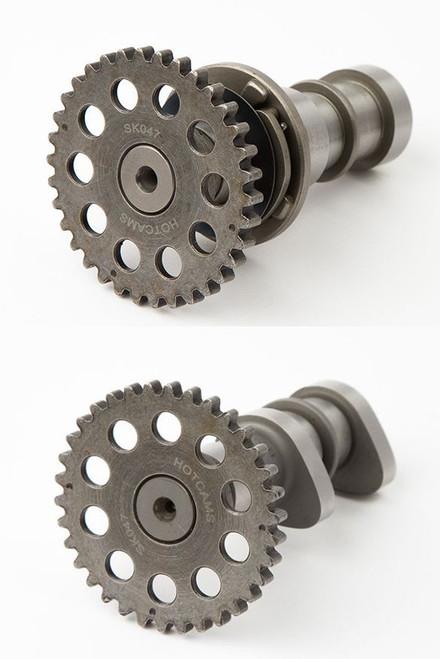 FMF 043011 & 040038 POWERCORE 4 & POWER BOMB FULL EXHAUST