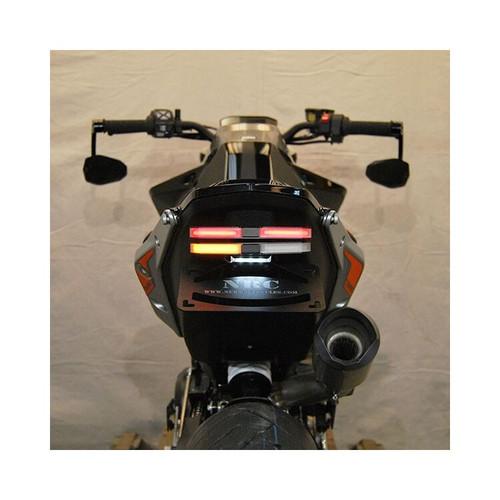 DYNOJET 18-028 Power Commander V Fuel and Ignition KTM 790